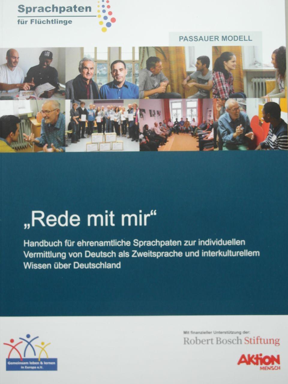 Erfreut Bild Und Schreibvorlage Bilder - Beispiel Business ...