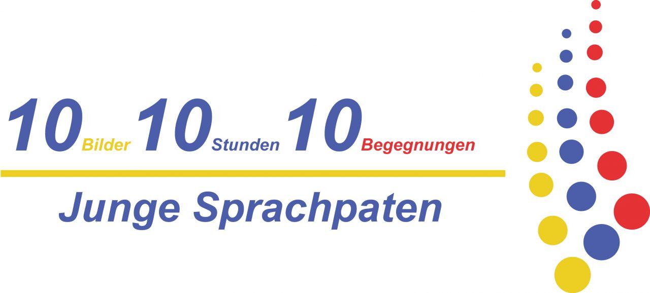 Ehrenamtliche Sprachpatenprojekte - Gemeinsam leben und lernen in ...